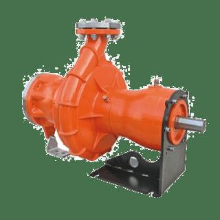 Umbilical Pumps