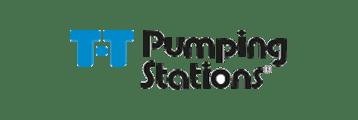 TT Pumping Stations